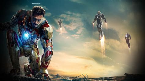 vijay hd background picture image 1920x1080 1366x768 and other iron man backgrounds group 87