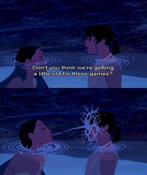 grown up film quotes quotes from disney movies about growing up image quotes at