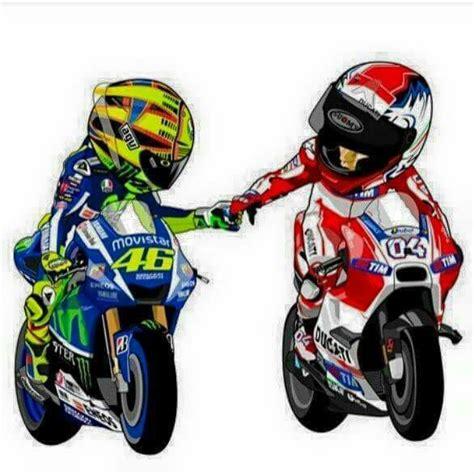 Motorrad Rossi by 2 Ltalian Valentino Rossi Pinterest Motogp