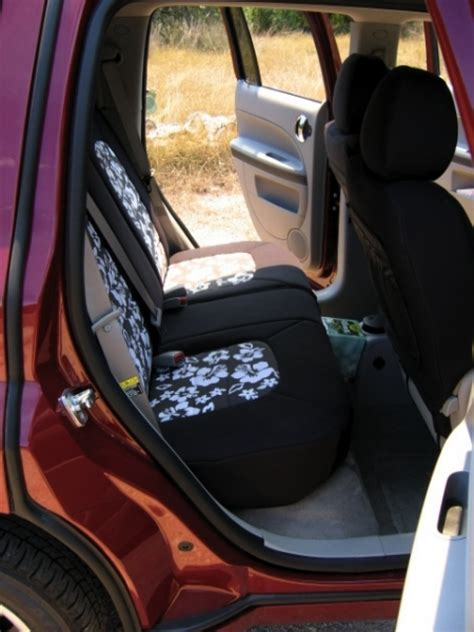 chevy hhr seat covers quality seat covers chevy hhr network