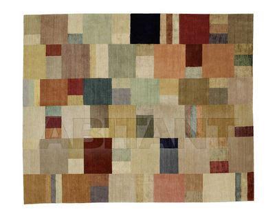 christopher sharp rug company diкалейдоскоп александр жирар солнечный дизайн в эпоху американского функционализма