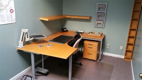 rent to own office furniture beautiful rent to own furniture houston on interior home