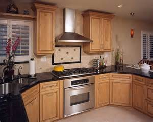 wall oven and cooktop combo in a range format s