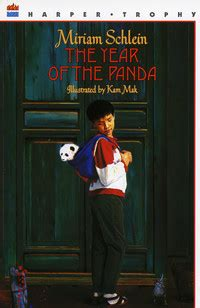 the years books longitude books the year of the panda