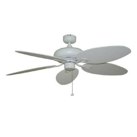harbor breeze baja ceiling fan classic look of safety