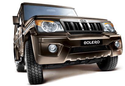 mahindra bolero top model 2014 mahindra bolero sle price features specifications