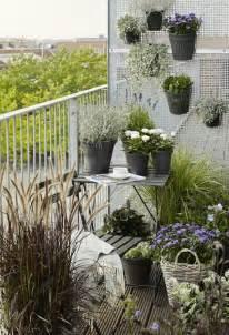 enjoliver l ext 233 rieur 28 id 233 es de d 233 co balcon avec plantes
