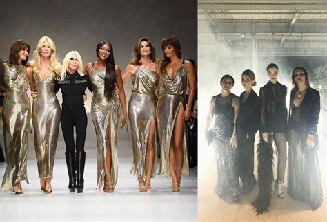 Fredrik Ljungberg Does Vogue Italia by Vogue Italia The New Beginning Cofim Notizie Dal