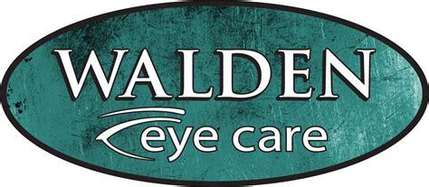 home walden eye care