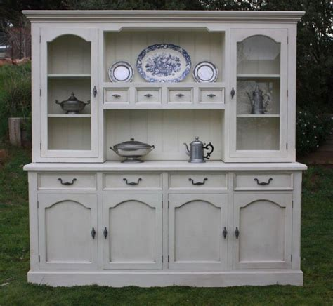 12 Best Buffett And Hutch Images On Pinterest French Country Buffet And Hutch