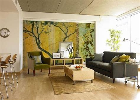 cheap modern living room ideas magnificent cheap modern living room ideas captivating
