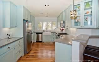 1950 kitchen remodel 1950 s kitchen remodel before after j bryant boyd