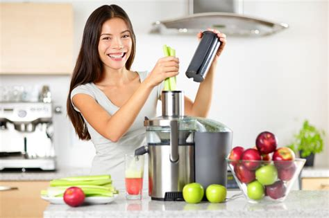 8 weight loss foods watchfit 8 weight loss foods to avoid at all costs