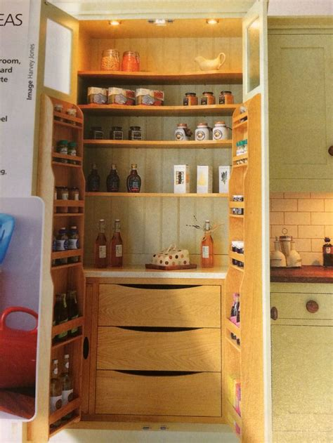kitchen storage ideas pinterest pantry solution storage problems modern home design