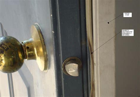sealing exterior doors exterior door weatherproofing pilotproject org