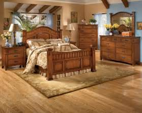 island bedroom furniture bedroom furniture reviews discontinued 10 1200 harden island house bedroom set