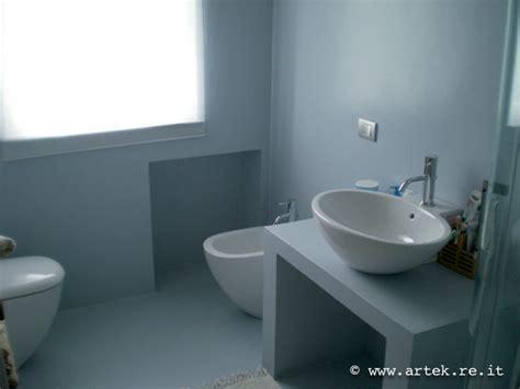 pareti bagno in resina mobili per bagno in resina design casa creativa e mobili