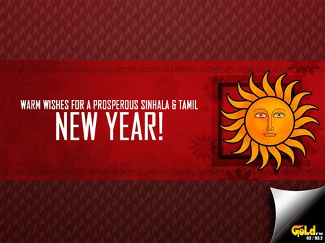 official new year greeting 28 images new year wishes
