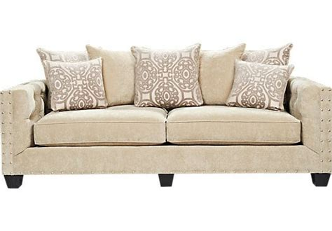 rooms to go cindy crawford sofa 1000 images about cozy living rooms on pinterest cindy