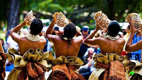 festival kã rnten the ka molokai makahiki festival hawaii hideaways travel