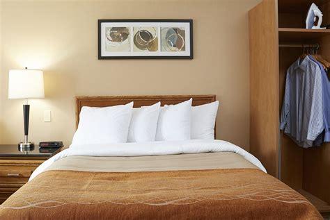 Comfort Inn Edmundston by Comfort Inn Edmundston Reviews Photos Rates Ebookers