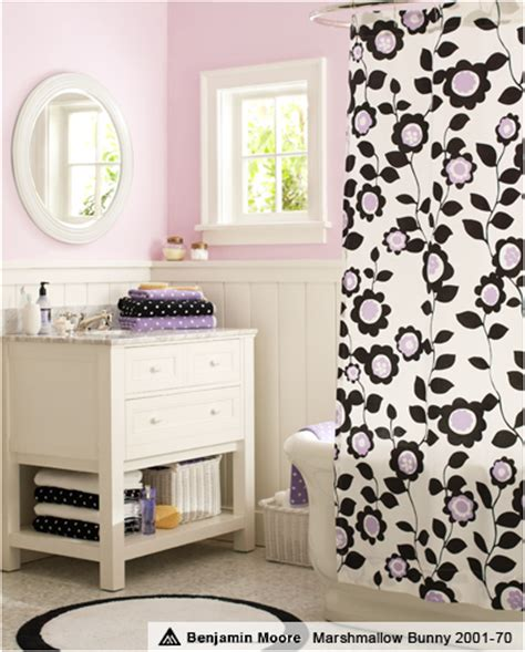 bathroom ideas for girls teen girls bathroom ideas country homes