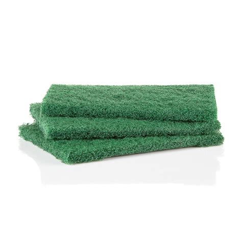 Scouring Pad strong scouring pads