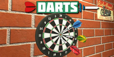 darts nintendo switch  software games nintendo