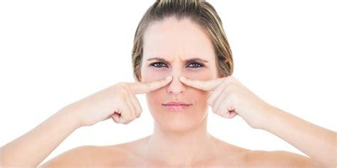 Masker Untuk Mengangkat Komedo and mind masker minyak zaitun untuk penghilang komedo vemale