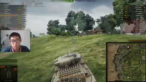 how to get better at world of tanks world of tanks how to become a better player episode 10