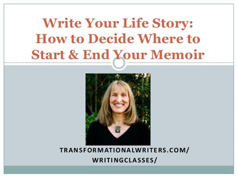 fast draft your memoir write your story in 45 hours books write your story how to decide where to start and