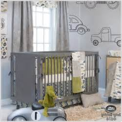 Unique Baby Crib Sets Baby Crib That Attaches To Bed Interior Design Ideas Vmqwejrlpn