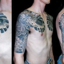 tattoo koi zaragoza horitada artist interview big tattoo planet