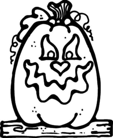 baby pumpkin coloring pages halloween coloring pages picture of halloween pumpkin