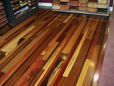h h woodworking wood floors h h painting and remodeling