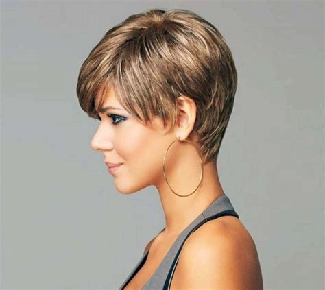 threndy tween hair styles 17 best images about haircuts on pinterest hair cut