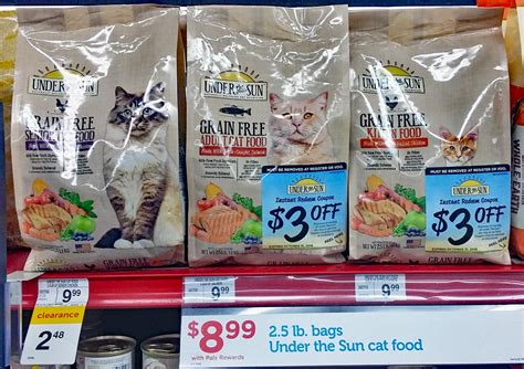 food at petco free the sun cat food at petco frugal finds during naptime