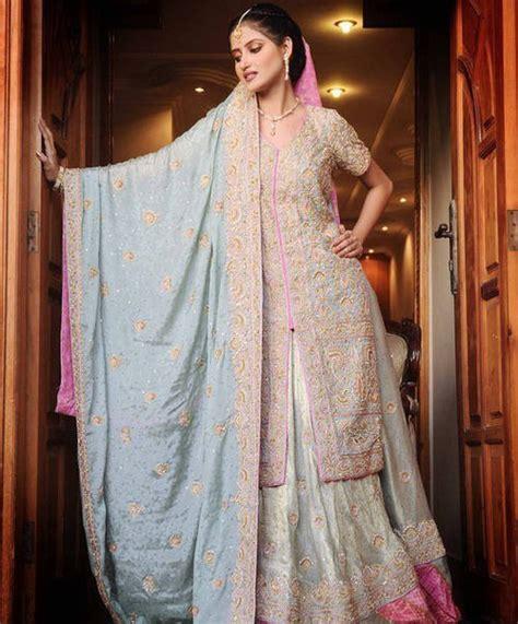 sajal ali photo gallery biography pakistani actress wallpapers gallery sajal ali pakistani actress photos