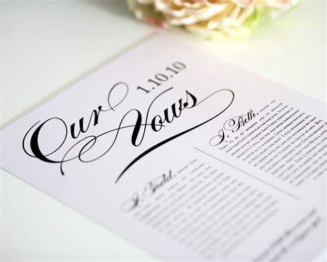 1st wedding anniversary ideas paper anniversary gift ideas archives paper anniversary by anna v