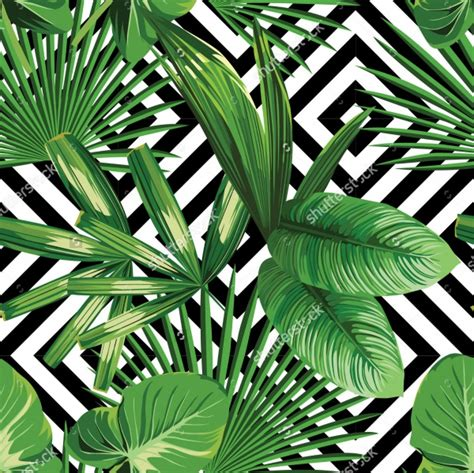 tropical pattern background free 21 tropical patterns photoshop patterns freecreatives