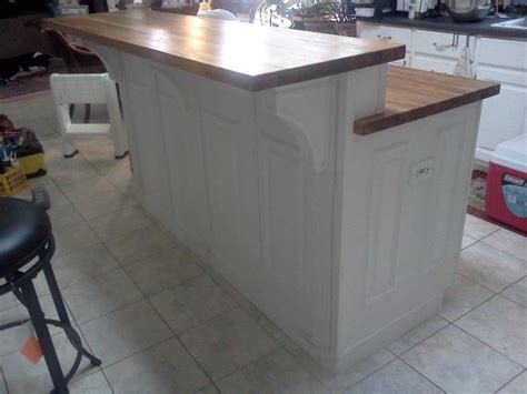 two tier kitchen island 2 tier island two tier white kitchen island project x