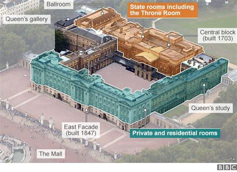 how many bedrooms are in buckingham palace how many bedrooms has buckingham palace www redglobalmx org
