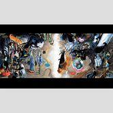 sandman-mw3-wallpaper
