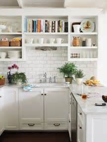 small tile backsplash in kitchen 30 kitchen subway tile backsplash ideas small room decorating ideas