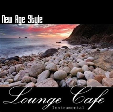 love boat theme song instrumental mp3 new age style lounge cafe instrumental 2013 free