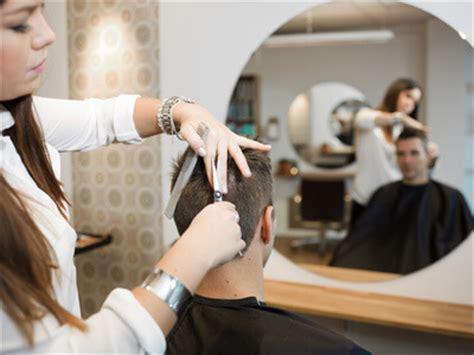 comment ouvrir un salon de coiffure le coin des