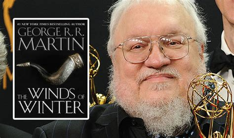 george r r martin s official a of thrones coloring book of thrones the winds of winter book update from