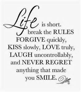 Comforting Hands Massage Love Life Quotes Life Quotes Love Quotes Free Pictures