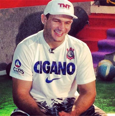 Tshirt Cigano Nike t shirt nike dos santos