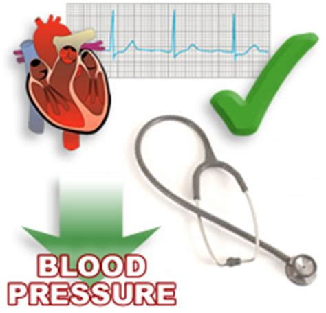 blood pressure erratic swings sources of omega 3 and the health benefits for kids